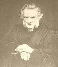 Brooke Foss Westcott (1825-1901)