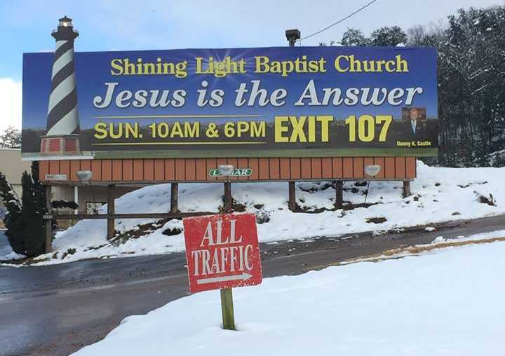 Spirit-filled MP3 Audio Sermons By Pastor Danny Castle